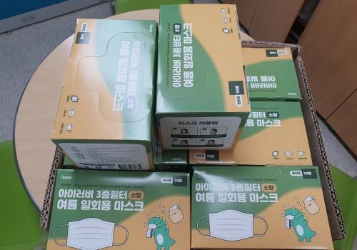 fa800665c7a5229049217f745f27fcc6_1615273643_356.jpg